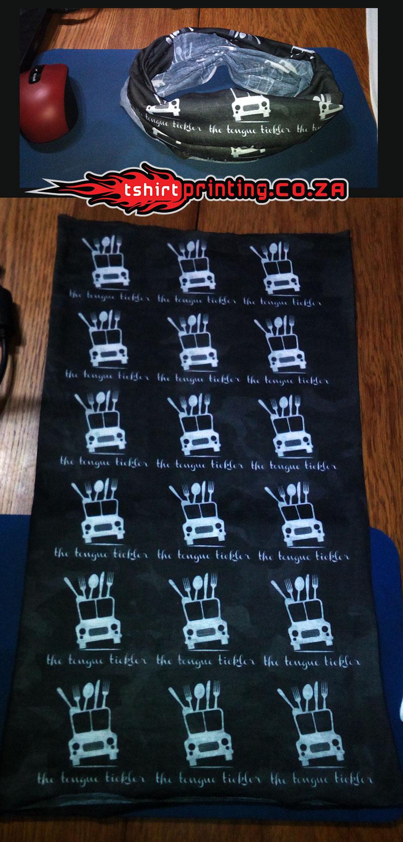 company-bandana-printing-layout