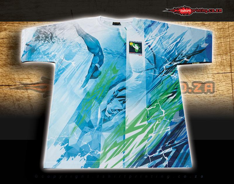 swimming-shirt-design