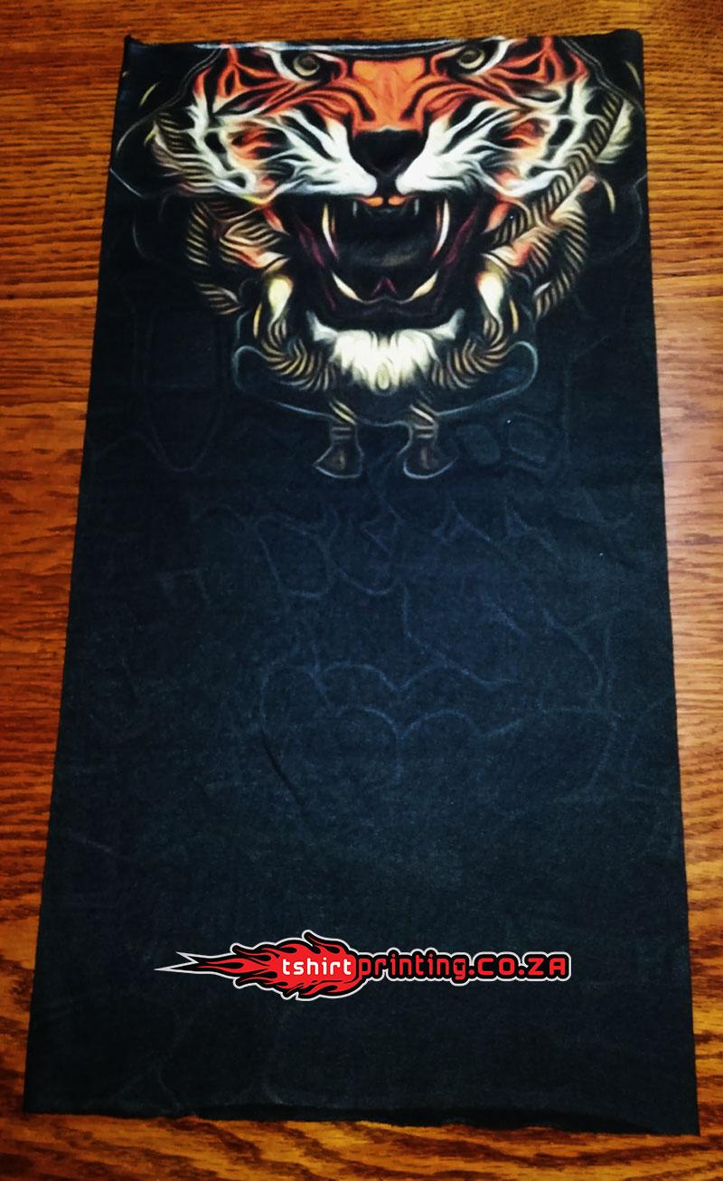 tiger-bandana-print