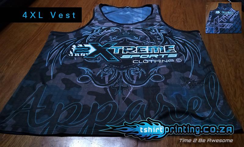 4XL-vest-south-africa, 4XL vest,4xl