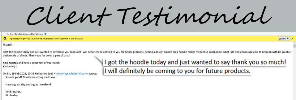 client-testimonial-hoodie-print-2021