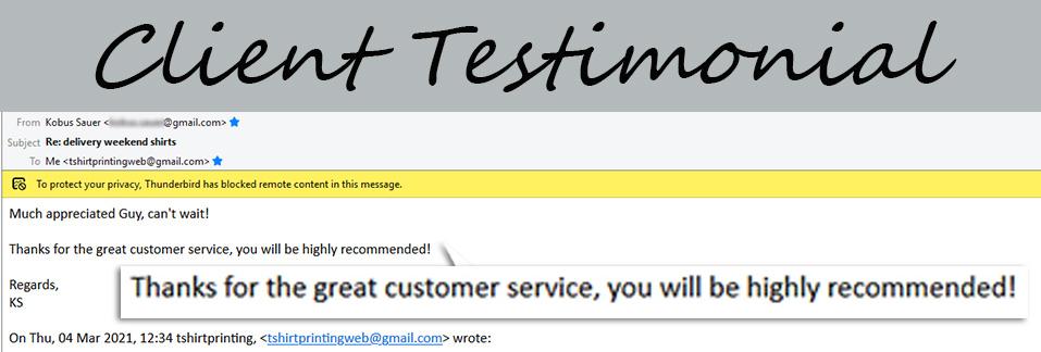 great-customer-service-tshirtprinting