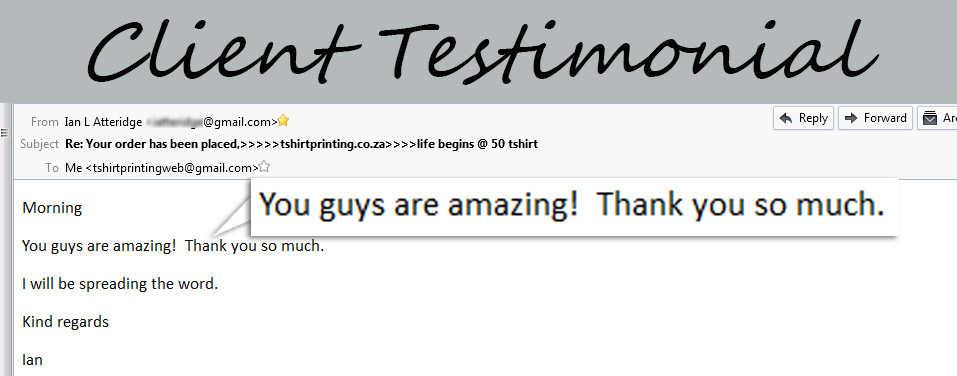you-guys-are-amazing-t-shirt-print-review