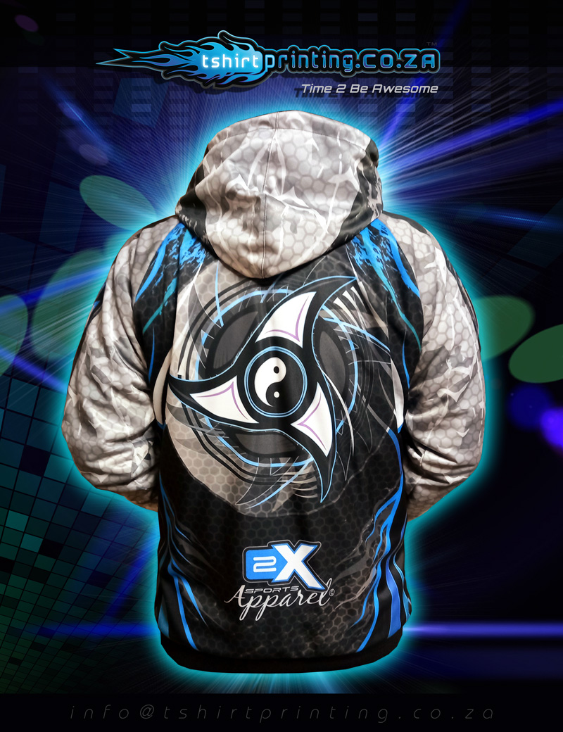 2xtreme-sports-hoodie-backview